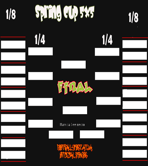 Готовая таблица для турниров кс го cs go roulettes sites